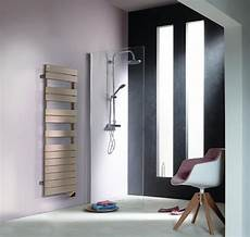 acova radiateur salle de bain radiateur s 232 che serviette fassane spa electrique color