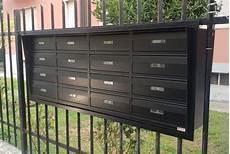 cassette delle lettere condominiali cassette postali condominiali regole per il 2019 varbox