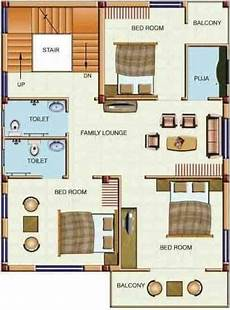 indian duplex house plans duplex floor plans indian duplex house design duplex