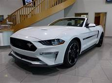 2019 california price 2019 ford mustang for sale in medicine hat ab serving