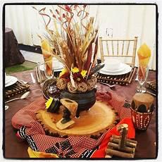 cheap wedding decor ideas south africa 5c563bba2b996421a18feac5b45bd830 jpg 750 215 750 designs pinterest africans traditional
