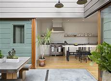 the summer kitchen 16 favorite indoor outdoor kitchens from the remodelista archives remodelista