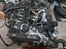 audi vw 2 0 tdi cgl motor for 990 autobaz 225 r eu