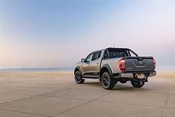 Juke 2020  Nissan 2019 Cars