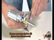 comment monter le pistolet hp et le raccorder sur la pompe