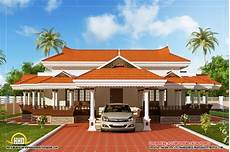 new model house kerala style 65 small two kerala model house design 2292 sq ft home appliance