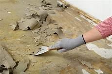 pvc boden reparieren 187 diese m 246 glichkeiten haben sie