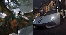 scalebound and forza horizon 3 leaked for windows 10