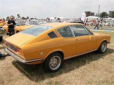 audi 100 coupe s audi 100 coupe s high resolution image 3 of 4