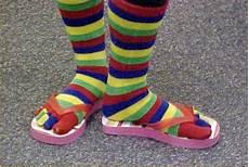 chaussette pour tong chaussette 224 orteils