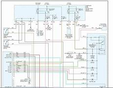 2012 colorado wiring diagram transfer not working right 4 wheel drives jump to 4 wheel