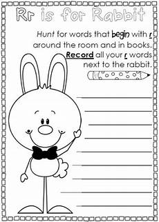 easter worksheets 18849 easter reading and writing worksheets distance learning writing worksheets vocabulary cards