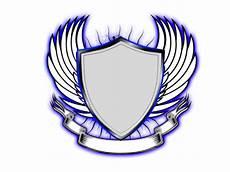 Gambar Logo Kelelawar Keren Kumpulan Gambar Anime