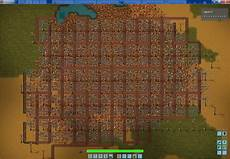 factorio evolution time factor factorio the perfect game for a certain type of person ign boards