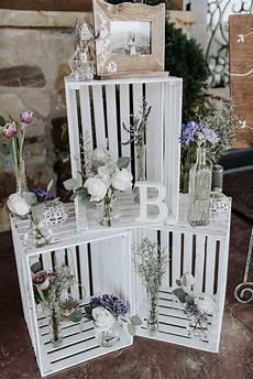 37 cute white wedding decor ideas wedding ideas