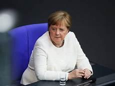 merkel scheidungsgerüchte 2017 german chancellor angela merkel seen physically shaking on