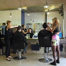 hairdressing jobs at the lounge soho london s top hair salon