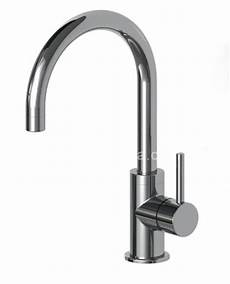 Quality Kitchen Faucet by High Quality Easy To Clean Kitchen Faucet