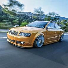 audi rs4 b6 77 best images about audi b6 on nardo wheels