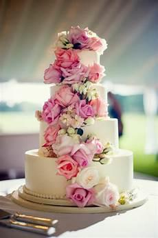 decoration gateau mariage decoration gateau mariage antillais