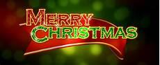 merry christmas wallpaper for facebook cover photos facebook covers christmas collection 2015 xcitefun net