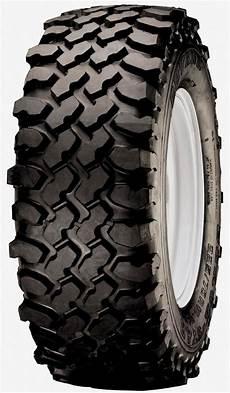 pneu tout terrain 4x4 pneus 4x4 bien ou pas