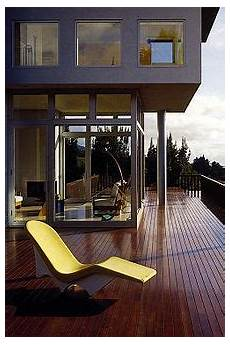 terrasse en bois wikip 233 dia