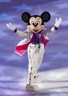 Disney On Das Zauberhafte Eisfestival Tickets