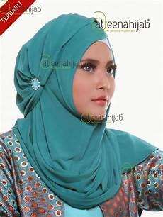 Jilbab Instan Jilbab Hana Rahma