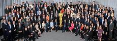 inside the oscar nominees luncheon 2019 see the class photo oscars 2019 news 91st academy
