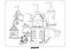 Ausmalbilder Playmobil Villa Playmobil Coloring Search Printables And