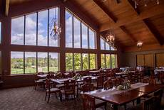 host your special event at our banquet facility hocking hills golf club urban grille