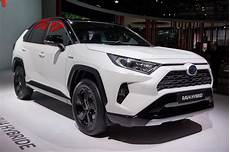 toyota 2019 models in india new interior car release 2019