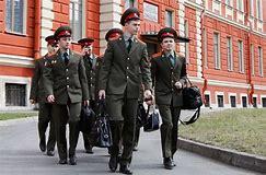 Права для иностранных водителей в россии продлили