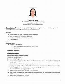 resume format for driver in dubai survey research