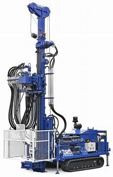 Machine De Forage D Eau Sd 410 W Smart Testing