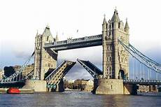 tower bridge facts tower bridge history dk find out