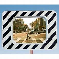 Miroir De Circulation Routi 232 Re Miroir De S 233 Curit 233