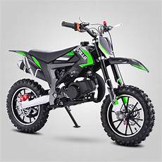 mini moto cross occasion pocket bike cross 49cc pour enfants smallmx dirt bike