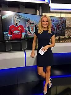 Die Premierleague Highlights Jetzt Sport1 Mein