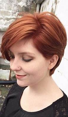kurze rote haare 47 photos of hair hairstyle on point