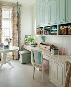 17 best images about home office craft room pinterest