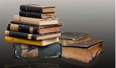 Bücher - free images read wood antique money stack furniture