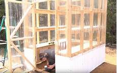 gewächshaus tomaten selber bauen ein gew 228 chshaus f 252 r tomaten selber bauen teil 1 r 252 ttelplatten baublog