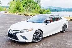 2019 toyota camry xse v6 release date canada toyota cars