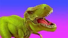 Dino Malvorlagen T Rex Dinosaur Dinosaurs Tyrannosaurus T Rex Spinosaurus