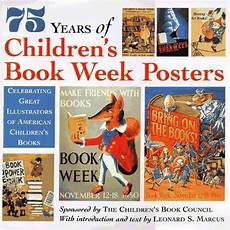 classic children s books posters randomly reading 2014 children s book week celebrations begin today are you a children s book