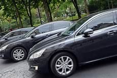 Voiture Occasion Vtc Brown