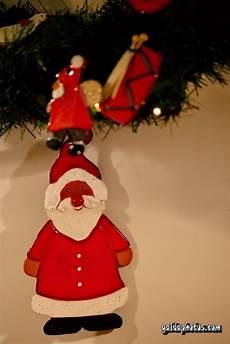 weihnachtsmann und schneem 228 nnern gaidaphotos gallerie