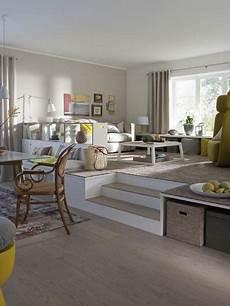 bauanleitung podest mit schubkasten living room